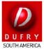 Dufry South America